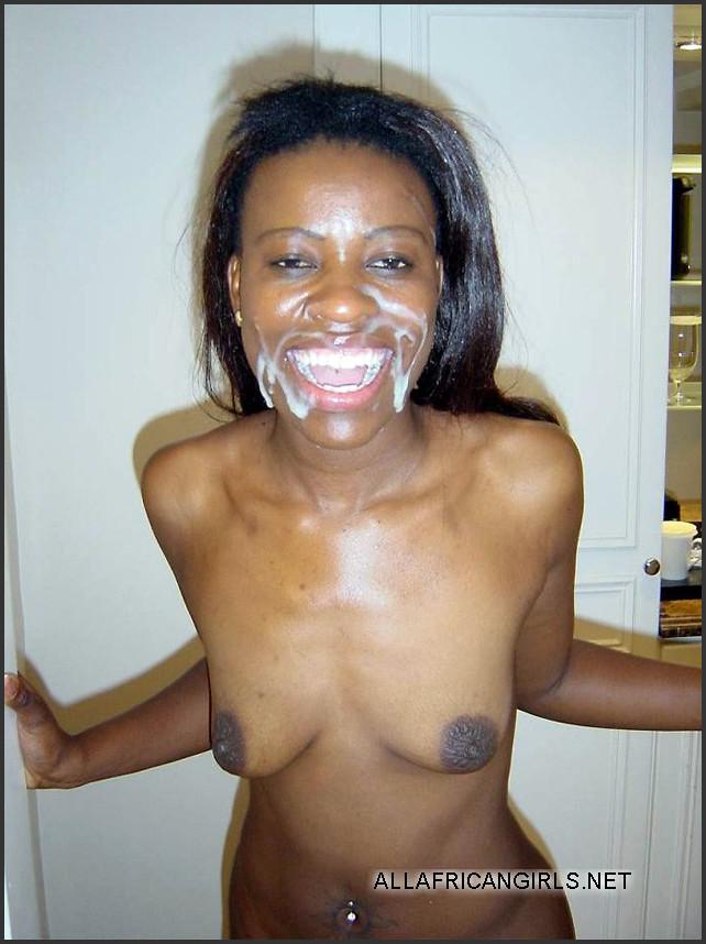 bangladeshi bad girls naked pic