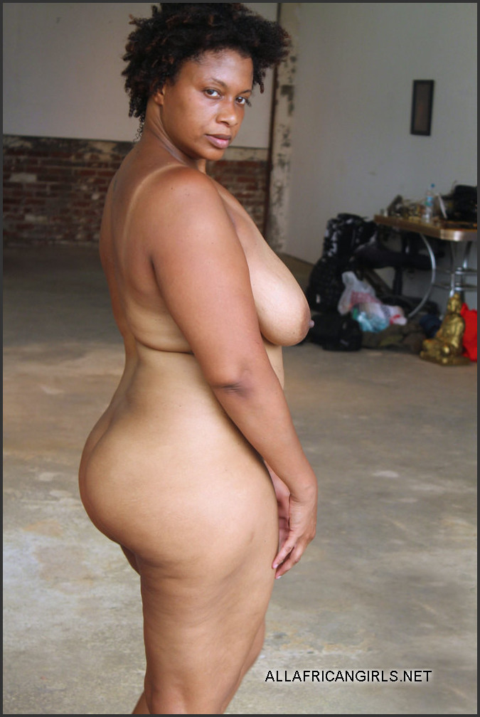 xxx full sexy pictures of hips